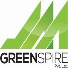 GreenSpire Islamabad