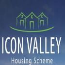 Icon Valley Lahore