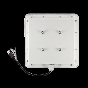 SI-UHF101 UHF RFID Antenna