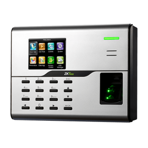 SI-ZK786 Attendance Machine with Wifi