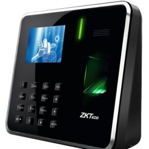 SI-SP05 Biometric Time & Attendance Machine